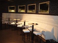 Gastronomie Loungemöbel