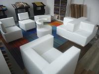 Lounge Elemente