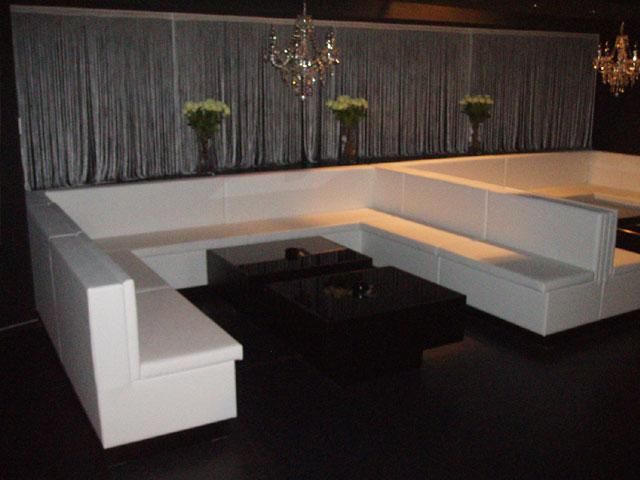 Lounge Möbel Für Hotel Und Gastronomie Lounge Möbel