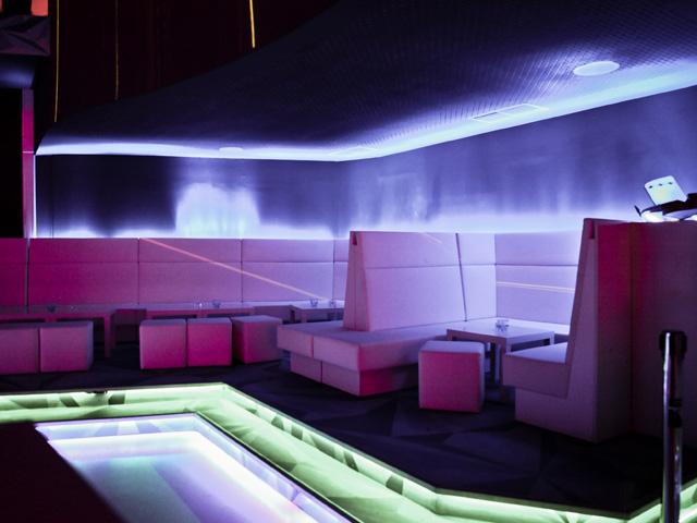 Lounge möbel bar  Bars | Lounge Möbel